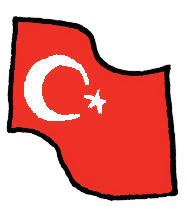 vlag_turkije